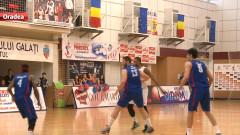 sport victorie amical baschet 020916