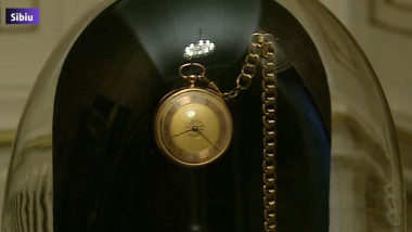 ceas baron