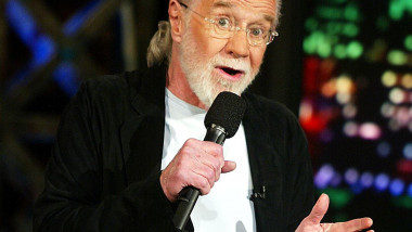 crop George Carlin_GettyImages-2573207