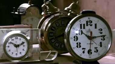 ceasuri romanesti