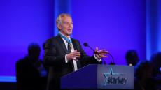 2016 Starkey Hearing Foundation So The World May Hear Awards Gala