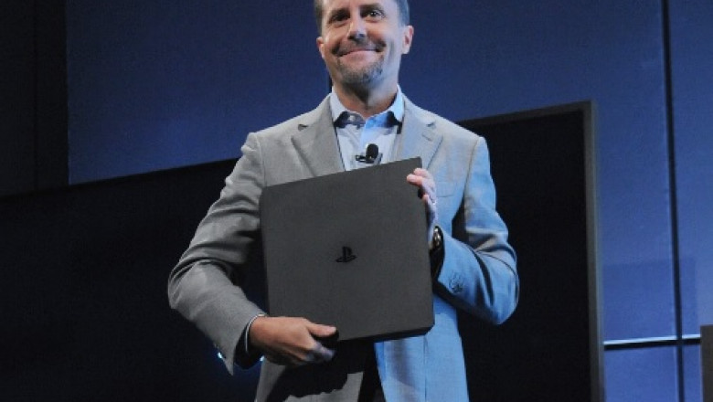 andrew house - playstation4-GettyImages-crop