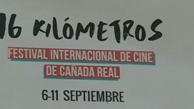 festival de film spania