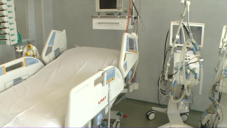 clinica alexandrescu