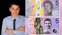 bani australia