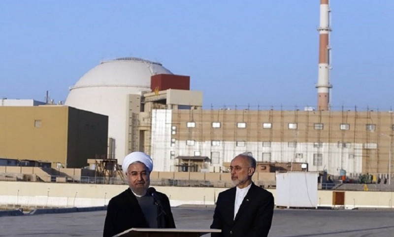 rouhani-and-salehi-in-bushehr-nuclear-plant-1-wk