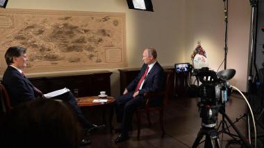 vladimir putin interviu bloomberg_kremlin.ru