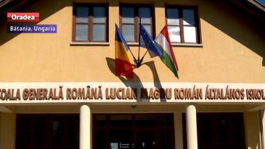 romani scoala Ungaria 010916