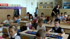 prima zi de scoala 120916