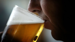 GBR: Binge Drinking Causes Health and Anti Social Concerns