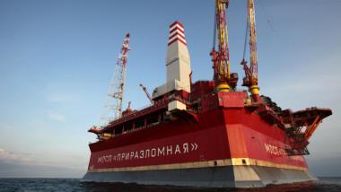 russian-offshore-rigs-legislation