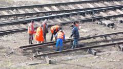 06-07-cale-ferata-agerpres-2217689-465x215