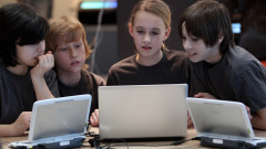 2010 CeBIT Technology Fair