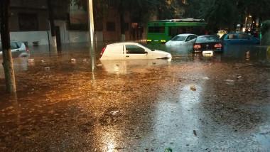 inundatii cta 4 - daniela ganciu