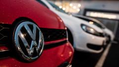 Debate Over Vehicle Emissions Intensifies As Volkswagen Scandal Widens