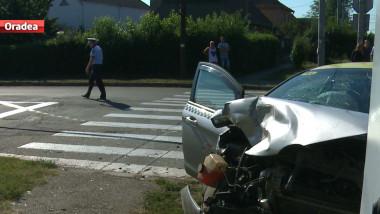 VO accident Vladeasa 070916