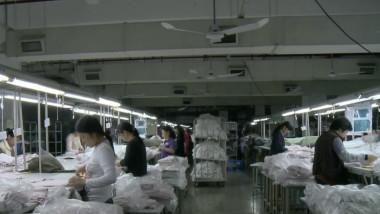 fabrica china captura digipedia