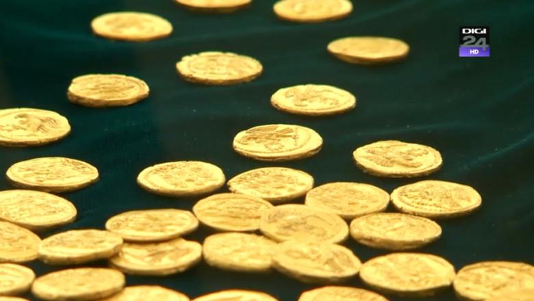 monede dacice