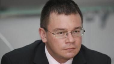 Mihai_Razvan_Ungureanu-1