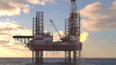 OMV-Petrom-Hires-GSP-Prometeu-Jack-up-for-Drilling-Offshore-Romania