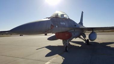 Primele avioane F-16 ale Romaniei_fb Motoc (4)