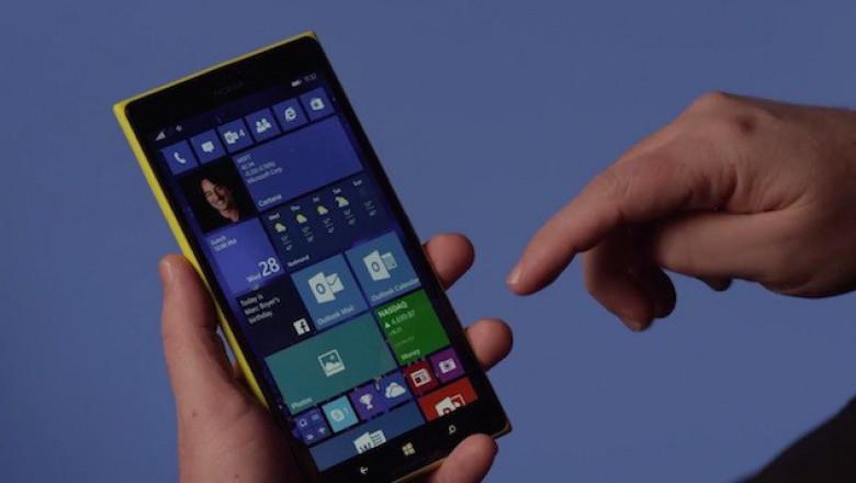 surface-phones-microsoft-windows-10