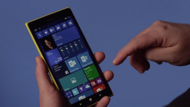 surface-phones-microsoft-windows-10