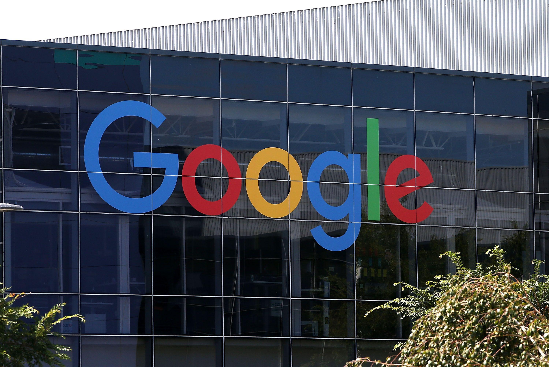 Google sistează toate reclamele politice de pe platformele sale înaintea inaugurării noului președinte al SUA