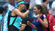 begu niculescu GettyImages-490927412