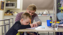New Zealand Athletes: Missing Out