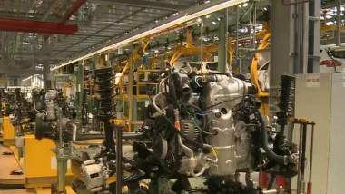 fabrici auto
