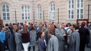 Tribunal Timis grefieri 210916 (3)