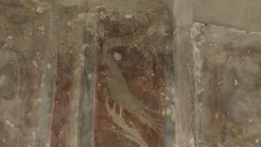fresce castel