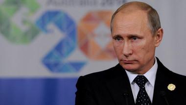 vladimir putin portret kremlin ru