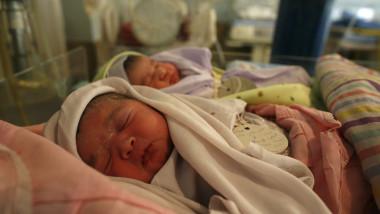 Surviving Childbirth In Afghanistan