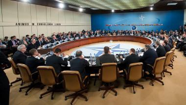 consiliul nato rusia flickr