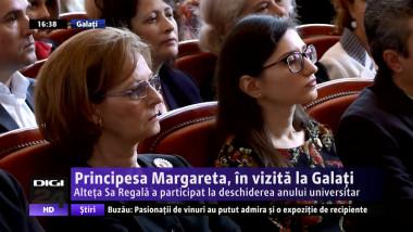 Principesa Margareta, în vizită la Galaţi.mp4