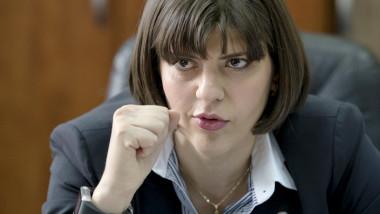 Romania Crusading Women