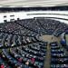 hemiciclu parlamentul european - © European Union 2014 - European Parliament
