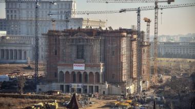 catedrala neamului constructie_basilica