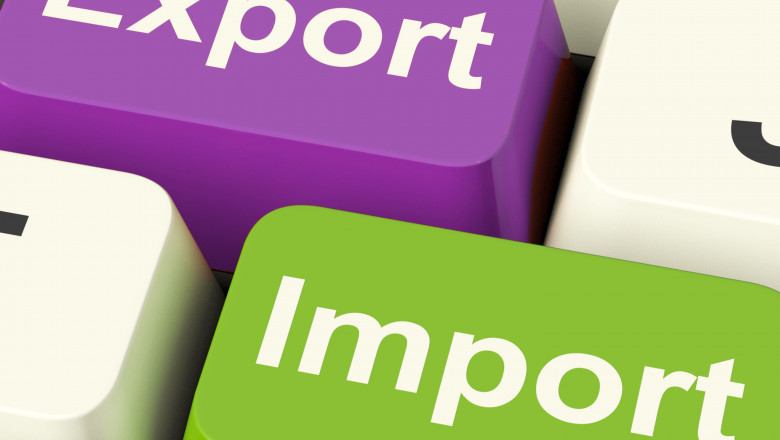 import-export-keyboard-business-72-DPI