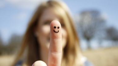 happy-person