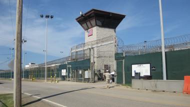 US-ATTACKS-GUANTANAMO-JUSTICE-CANADA-FILES