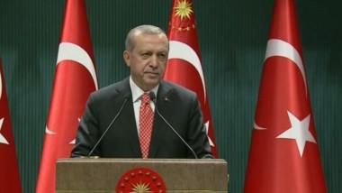 erdogan tribuna