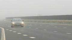 autostrada ceata trafic