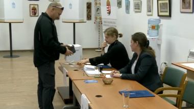 vot ungaria