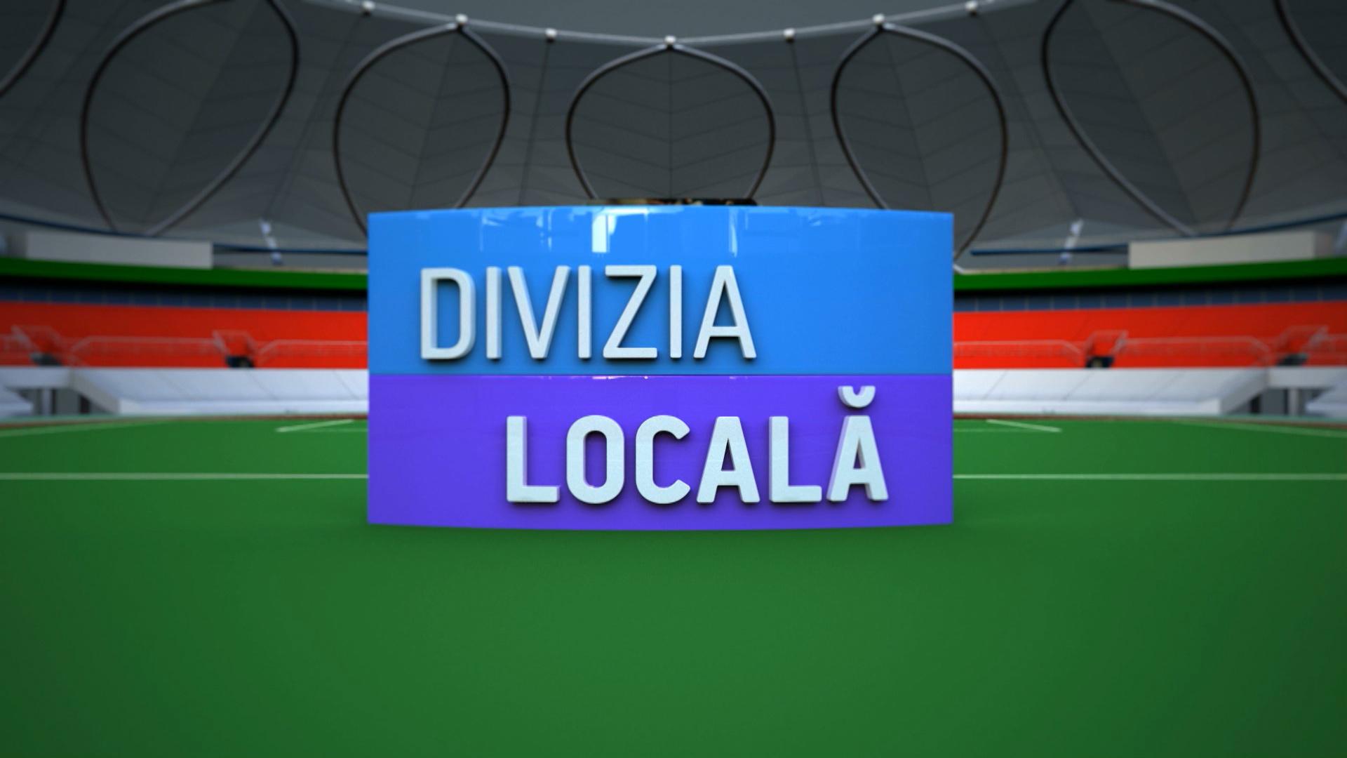 divizia-locala-15-octombrie-2018-luceafarul-oradea-bilant-dupa-12-etape
