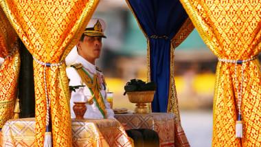 Printul Vajiralongkorn