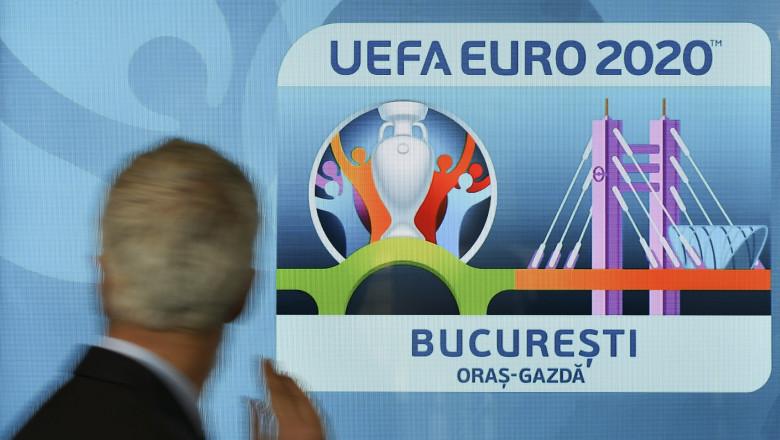 161015_logo_euro2020_04_INQUAM_Flaviu_Terza