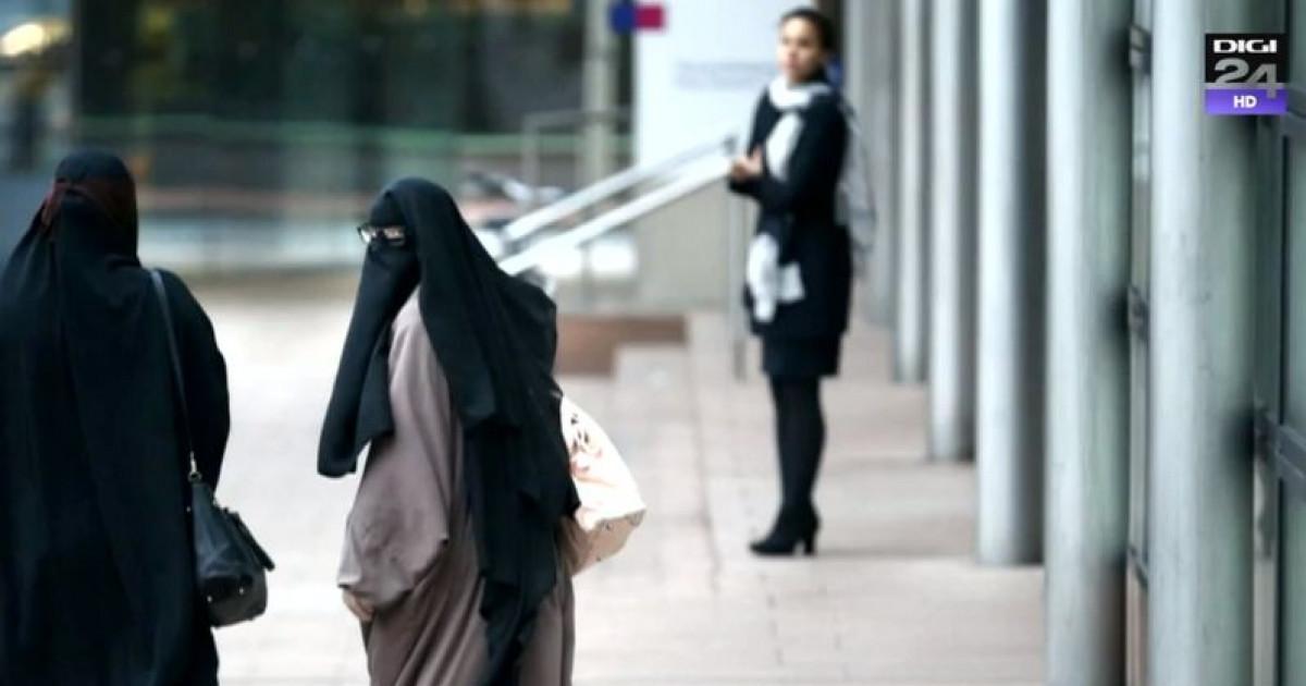 Căsătoria în Islam - Wikipedia